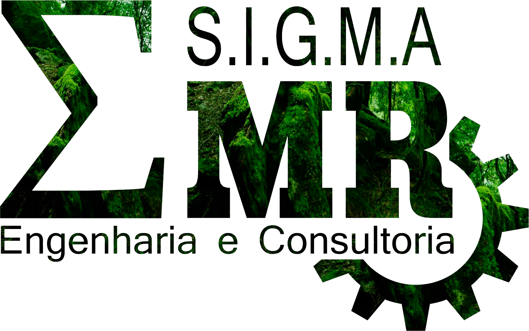 SIGMA MR - Consultoria ambiental
